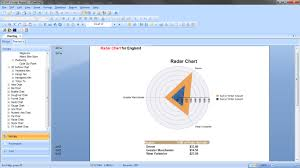amazon com sap crystal reports 2016 full version download
