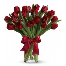 Get Flowers Delivered Today - what to get your boyfriend for valentine day delivery