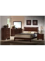 Queen Bedroom Sets  Furniture Houston And San Antonio Bel - Bedroom sets houston