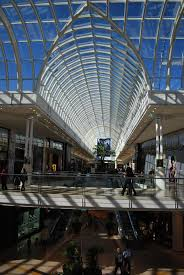 chadstone shopping centre wikiwand