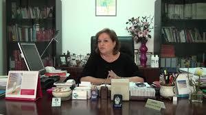 bureau d avocat entretien avec hind benmiloud avocate d affaire cabinet d