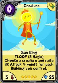 wars cards sun king card wars wiki fandom powered by wikia
