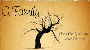 top 30 inspirational quotes about family with images