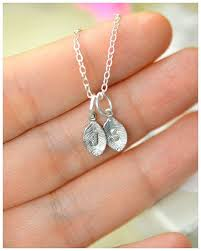 s day necklaces personalized 38 best personalized handmade jewelry for mothers day images