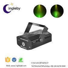 laser lights for sale in india laser lights for sale in india