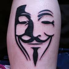 new tattoo hd images new tattoo designs men hd art