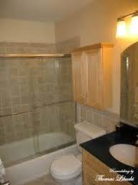 5 By 8 Bathroom Layout How Makes 5x8 Bathroom Remodel Bathroom Designs Ideas 5 By 8