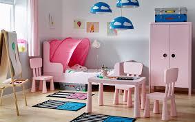 Ikea Kids Room Since Ikea Appeared The World Of Kidsu - Ikea childrens bedroom ideas