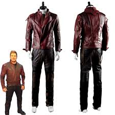 the mortal instruments city of bones halloween costumes popular pleather jacket buy cheap pleather jacket lots from china