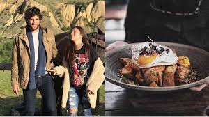 cuisines solenn solenn s food guide where to eat in queenstown zealand cosmo ph