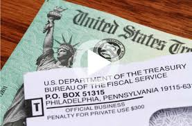 Social Security Research Paper Will My Social Security Check Get Bigger In 2017