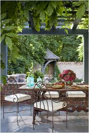 backyard escapes backyard backyard escapes impressive formidable inviting patio