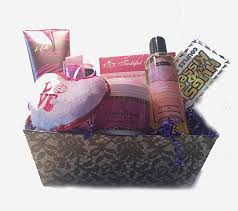 Bathroom Gift Ideas Bathroom Awesome Bathroom Gift Baskets Room Design Ideas Lovely