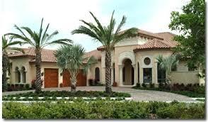 exterior house paint colors florida u2013 home mployment