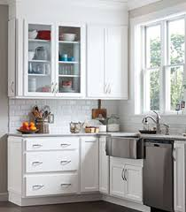 home depot custom kitchen cabinets cost thomasville cabinetry