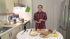 apprendre a cuisiner pour les nuls trucs et astuces pour les nuls en cuisine