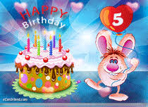 free ecards birthday ecards with tag birthday ecards free ecardsland
