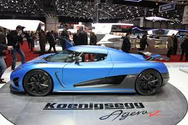 koenigsegg ccxr edition fast five official 2013 koenigsegg agera r page 5 teamspeed com