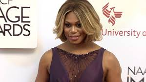 Helen Shaver Topless - laverne cox is cast as a transgender lawyer in the cbs pilot doubt