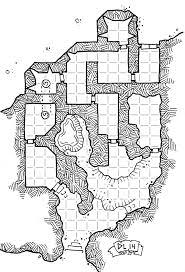 237 best d u0026d maps images on pinterest cartography fantasy map