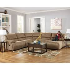 Ashley Furniture Sofa Chaise Ashley Furniture Sectionals Living Room Sectional Sofas Home