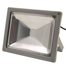 Led Indoor Flood Lights Best 25 Led Grow Light Bulbs Ideas On Pinterest Things To Do At