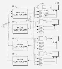 1999 southwind rv wiring diagram fleetwood wiring diagram