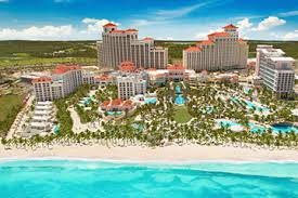 jetblue bahamas vacation packages deals jetblue vacations