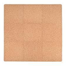 ideas cheap cork sheets cork home depot cork tiles for walls