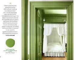 41 best classic paint color publications u0026 resources images on