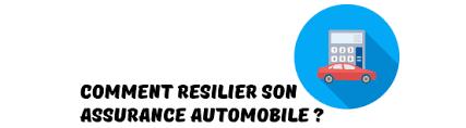 adresse siege credit mutuel credit mutuel résiliation assurances auto santé compte carte
