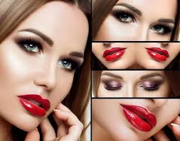 professional permanent makeup permanent makeup by donna hamilton in cbell ca