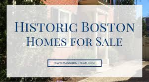 Barns For Sale In Ma Antique U0026 Historic Homes For Sale In Ma