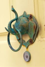 cool door knockers 1086 best door knocker images on pinterest door handles door
