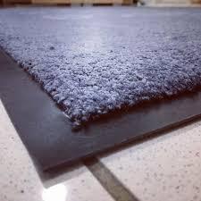 tappeti personalizzati on line zerbini e tappeti personalizzati su misura tuttozerbini