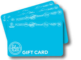 dining gift cards gift cards mercury dining room and rail