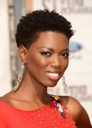 black women natural short hairstyles hairstyles and haircuts