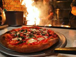 El Patio Restaurant Fort Myers Fl by Capone U0027s Coal Fired Pizza