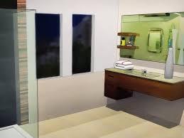 Design A Bathroom 100 Designing A Bathroom Stunning 70 Modern Design Bathroom
