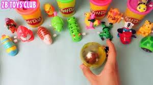 jeux de coiffure et de cuisine mickey mouse jeux de gâteau de jeux de cuisine jeux de coiffure
