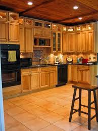 kitchen cabinets in my area 70 best hacienda kitchens that rock images on pinterest hacienda