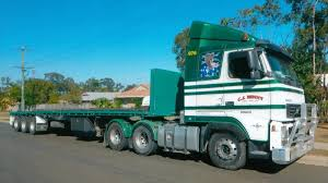 volvo 800 truck for sale trucks buses prime movers and vans for sale in australia
