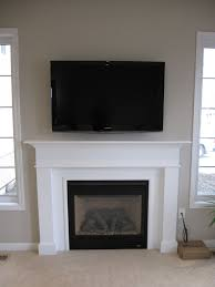 Living Room Layout With A Corner Fireplace Simple Design Ideas Corner Fireplaces Gallery White Surround