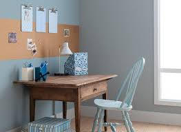 37 best nice work au travail images on pinterest home offices