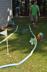 gus u0027 golf themed 2nd birthday party
