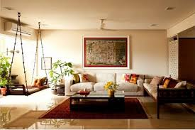 home decorating ideas living room indian home design ideas fabulous traditional indian living room