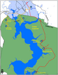 Ups Route Map by Jacksonville Nc Official Website Route Maps U0026 Schedules