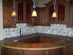 kitchen faucet wonderful copper faucet kitchen industrial sinks
