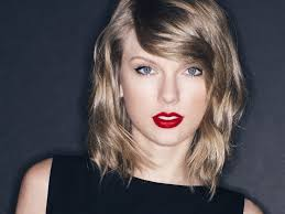 biography of taylor swift family anything that connects a conversation with taylor swift npr
