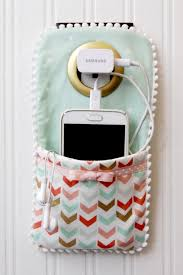 Cell Phone To Desk Phone Best 25 Cell Phone Holder Ideas On Pinterest Docking Station